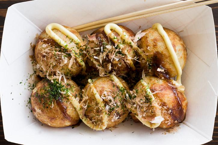 """Képtalálat a következőre: """"takoyaki"""""""