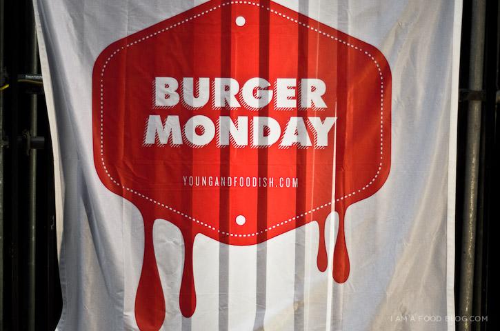 burgerbash-1