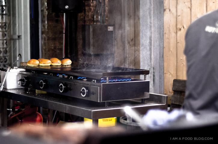 burgerbash-10