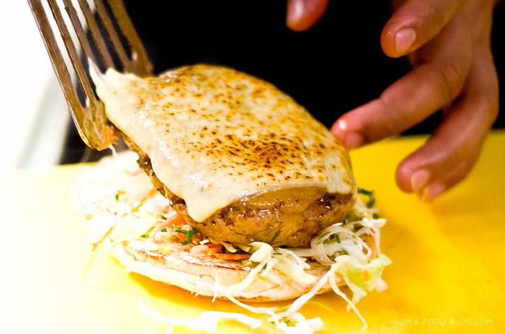 burgerbash-9