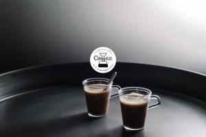 vietnamese irish coffee