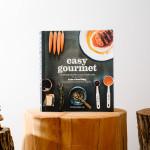 easy gourmet - www.iamafoodblog.com
