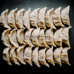 dumplings - www.iamafoodblog.com