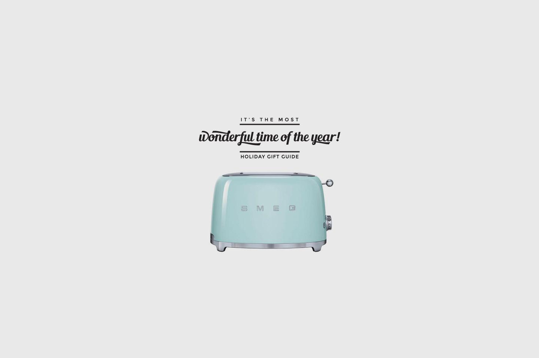 keep.com smeg toaster – www.iamafoodblog.com