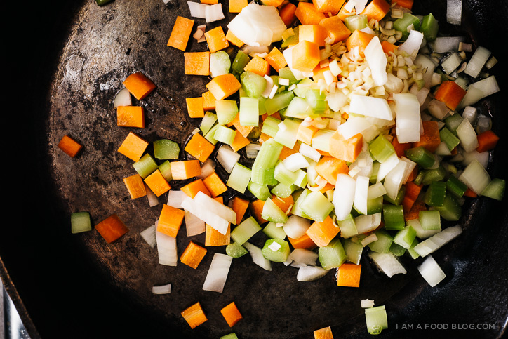 lemongrass stuffing recipe - www.iamafoodblog.com
