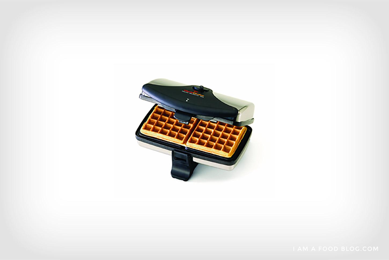 square-waffle