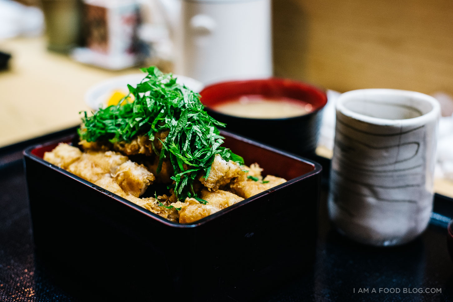 Tokyo food guide where and what to eat in tokyo i am a food blog iam3980 forumfinder Image collections