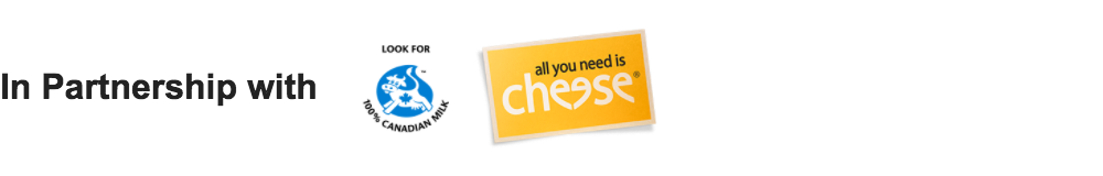 FLP-partnership_DairyFarmersofCanada-DFC_Cheese-CAN-29711 (1)