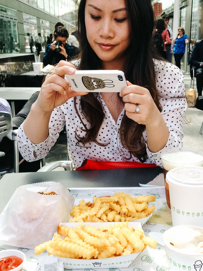 i am a food blog eats nyc - www.iamafoodblog.com
