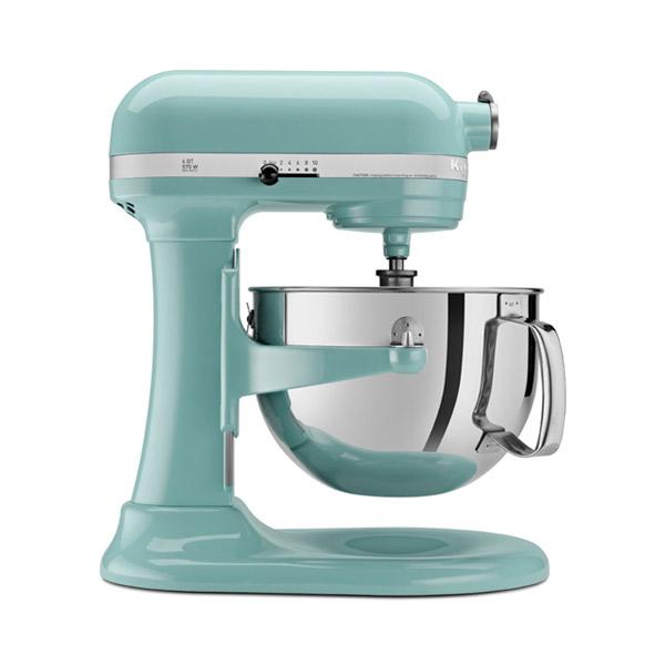 kitchenaid-pro600