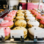 fantastic donuts - www.iamafoodblog.com