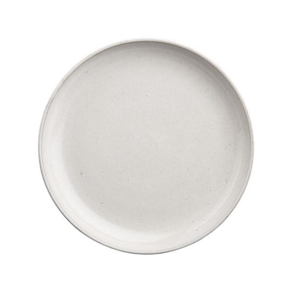 cb2-salad-plate