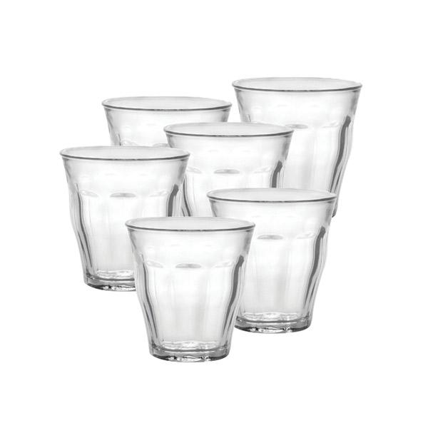picardi glasses