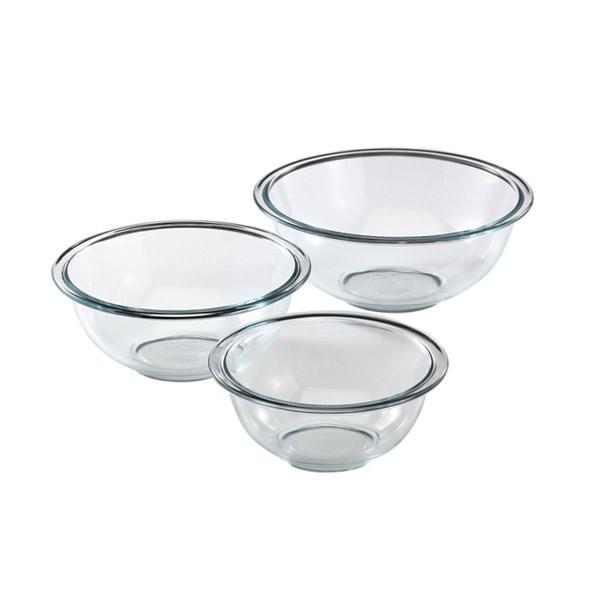 pyrex-bowls