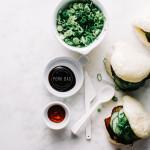 chashu pork bao recipe - www.iamafoodblog.com