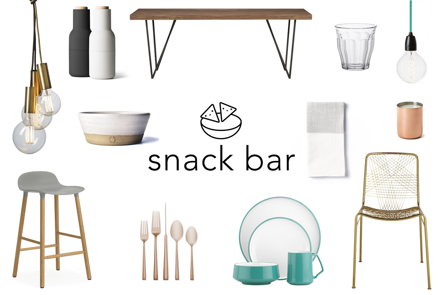snack-bar-mood-board