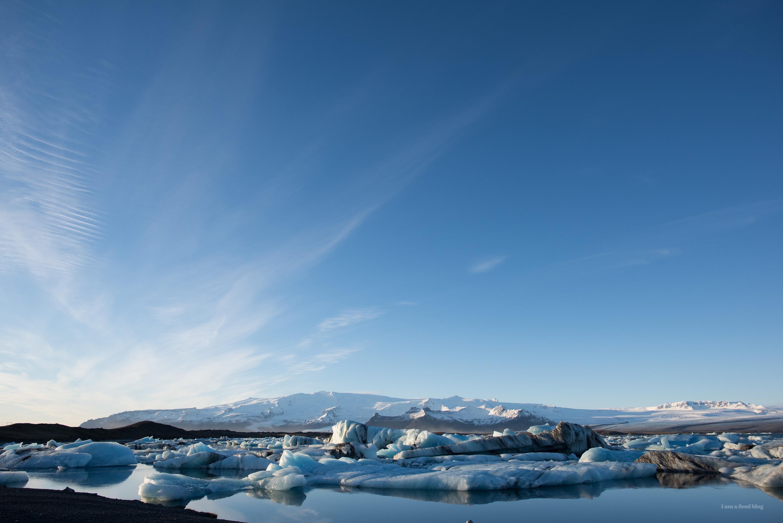 iceland - www.iamafoodblog.com