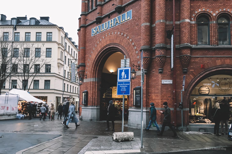 stockholm trip - www.iamafoodblog.com-16