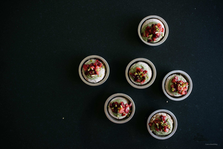 pierre herme montebello recipe - www.iamafoodblog.com