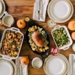 thanksgiving - www.iamafoodblog.com