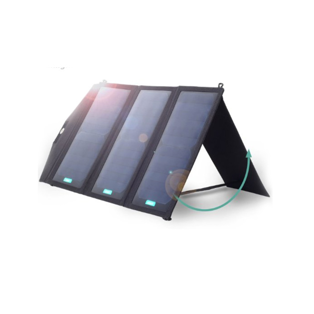 aukey-20w-2-port-solar-charger