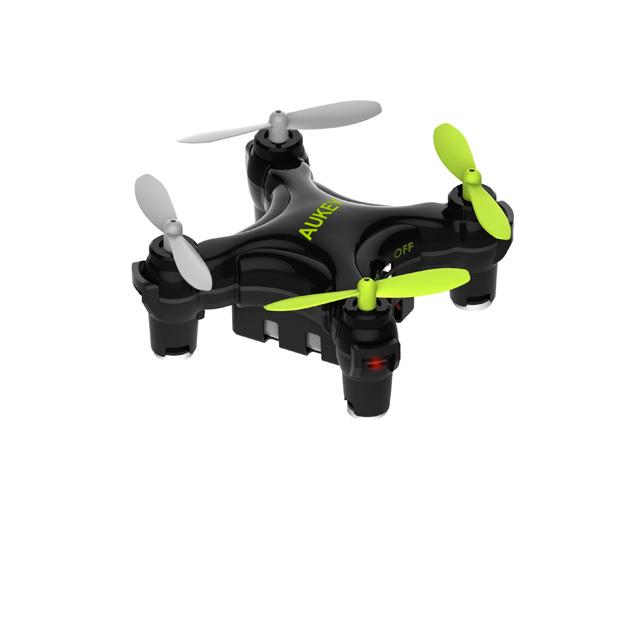 aukey-mini-drone