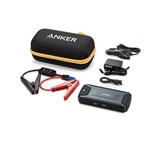 anker-compact-car-jump-starter