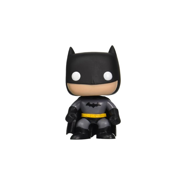 batman-pop-vinyl-figure