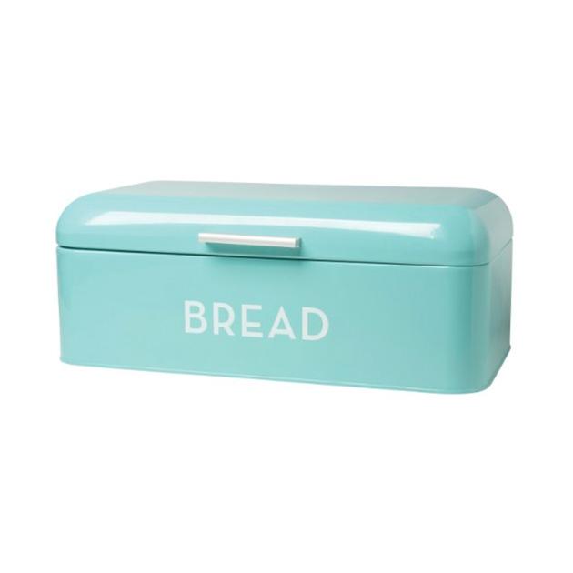 bread-bin