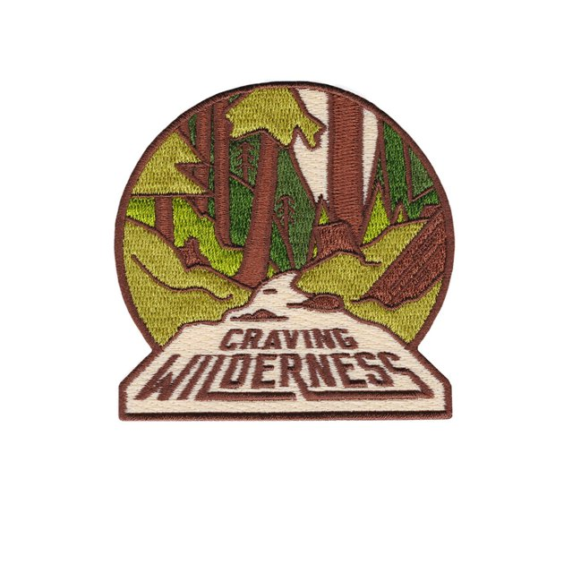 craving-wilderness-patch