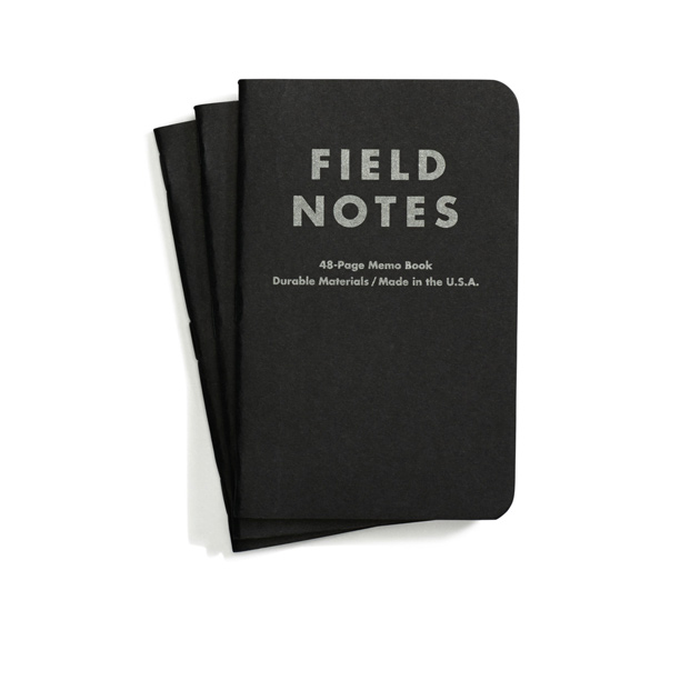field-notes-pitch-black-edition
