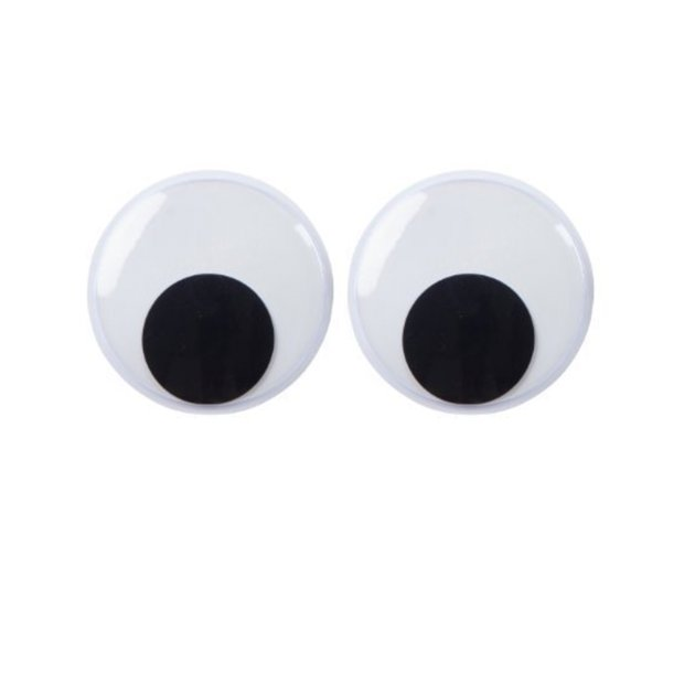 giant-googly-eyes