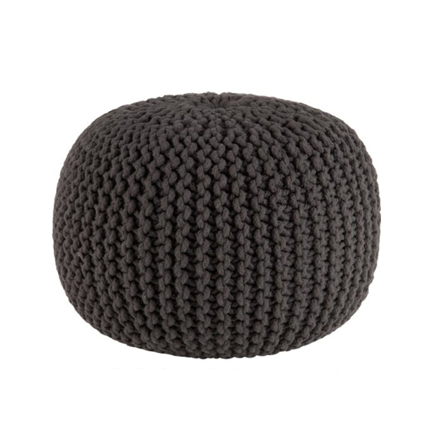 hand-knitted-cable-style-dori-pouf