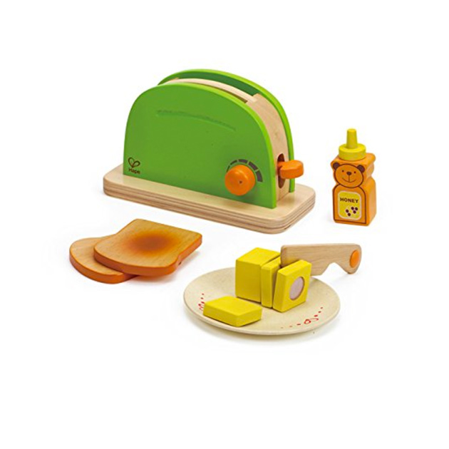 hape-pop-up-toaster-wooden-play-set