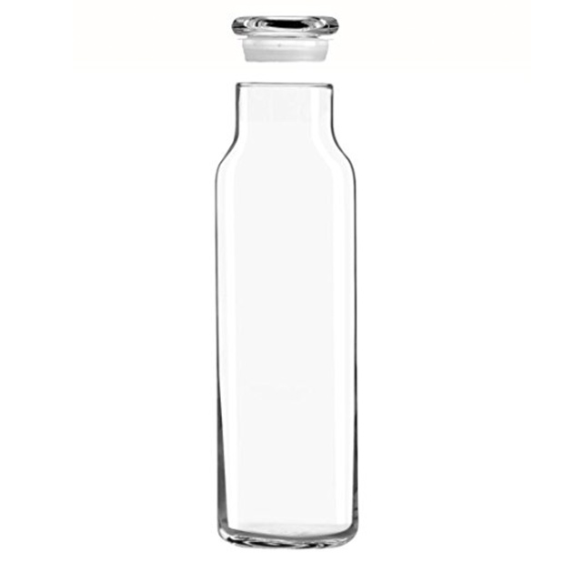 hydration-decanter-carafe-bottle