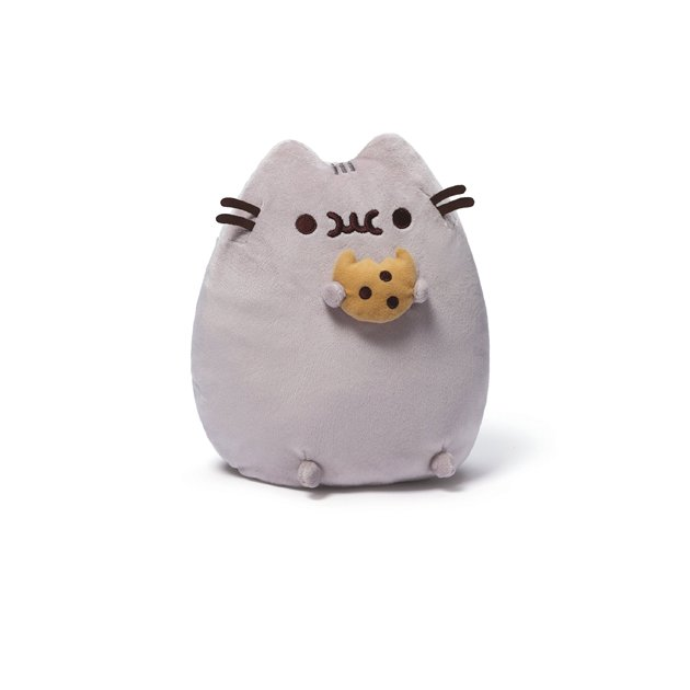 pusheen-plush-with-cookie