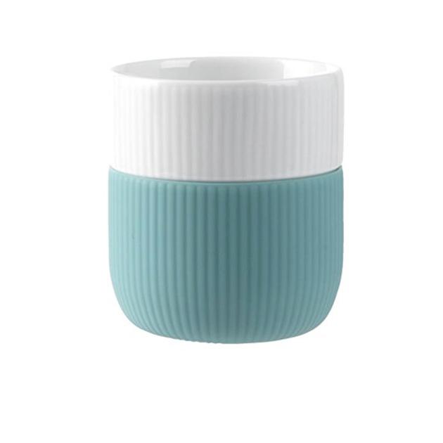 royal-copenhagen-contrast-mug