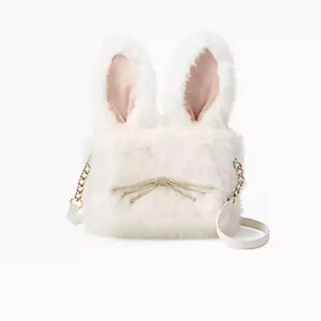 make-magic-rabbit-shoulder-bag