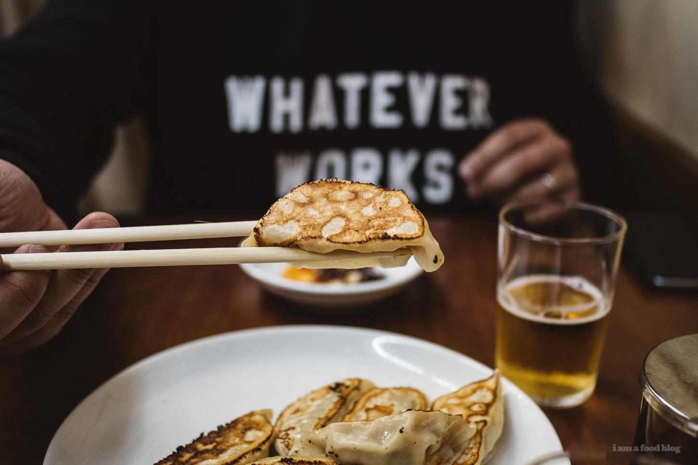 kobe food city guide - www.iamafoodblog.com