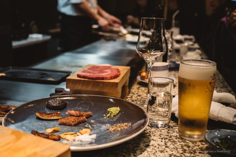 Japan Travel Guide: Kobe · i am a food blog i am a food blog
