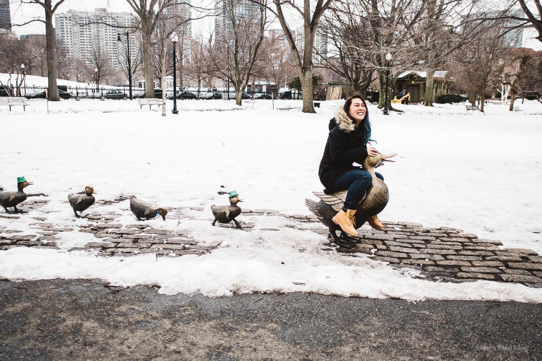boston - www.iamafoodblog.com