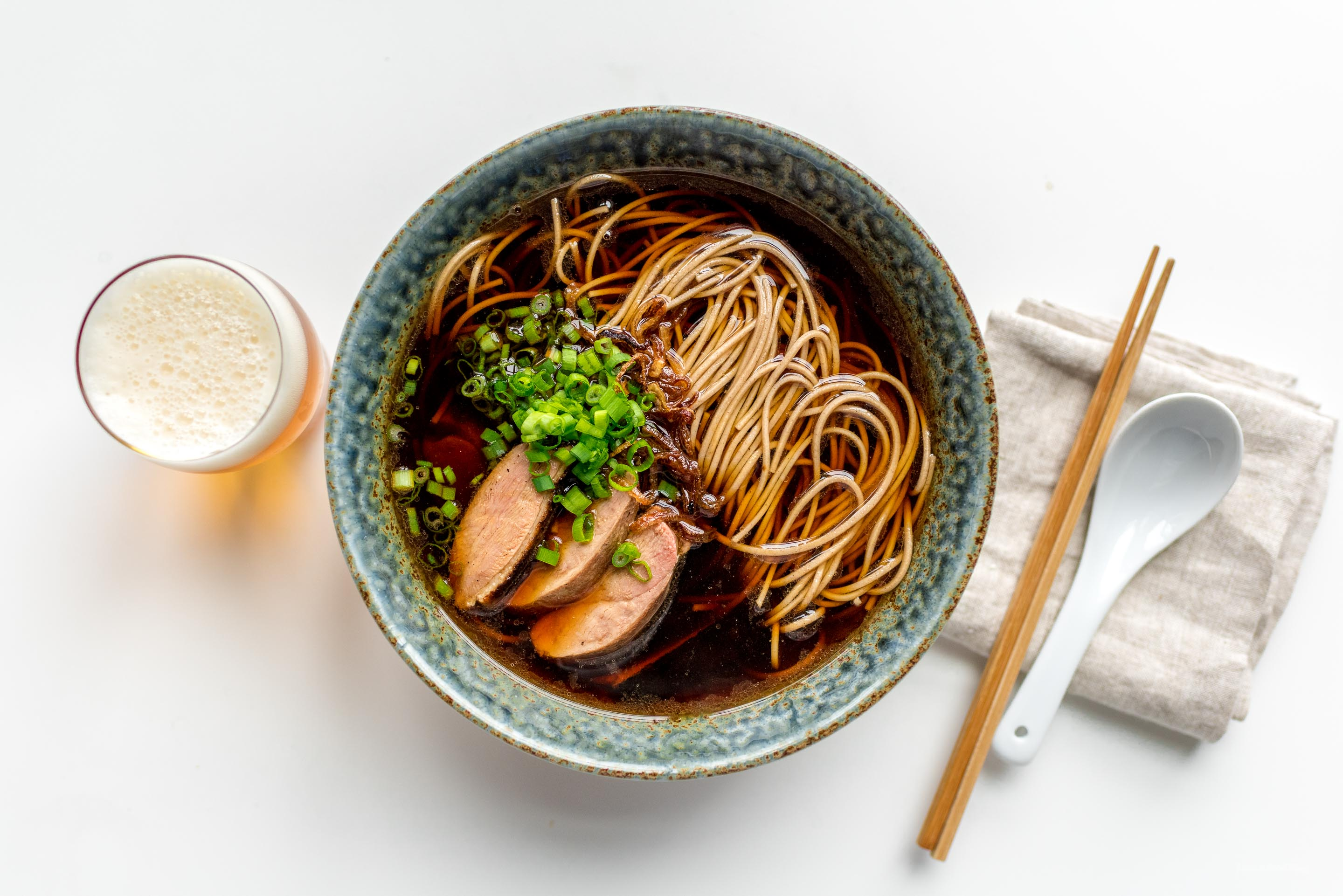 Japanese sous vide duck ramen recipe i am a food blog i am a food blog how do you feel about all the latest new cooking toys like instant pot or sous vide steph and i first got an immersion circulator way back in 2014 forumfinder Image collections