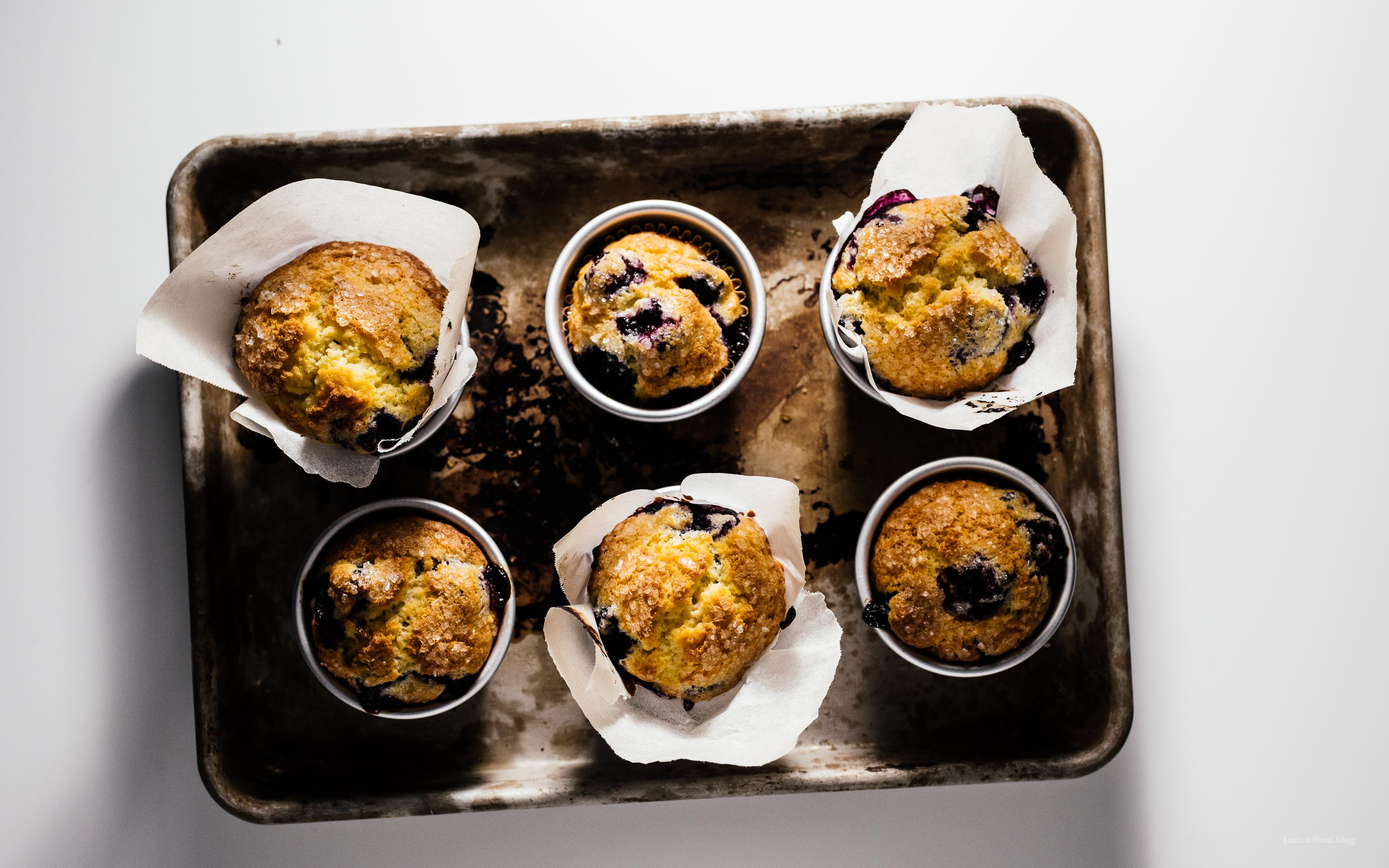 Jordan marshs blueberry muffins recipe i am a food blog i am a maybe youre wondering who is jordan marsh and why i made his blueberry muffins turns out jordan marshs blueberry muffins are famous forumfinder Images