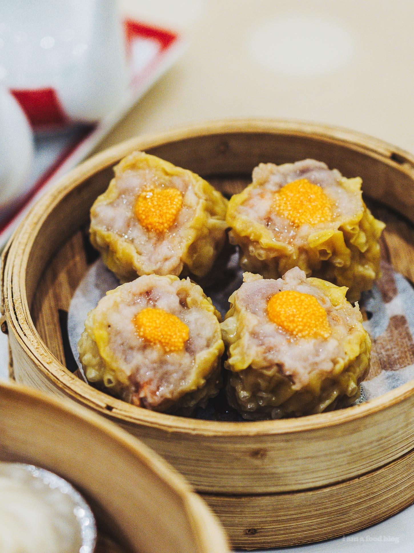 Beijing Noodle Number 9 | www.iamafoodblog.com