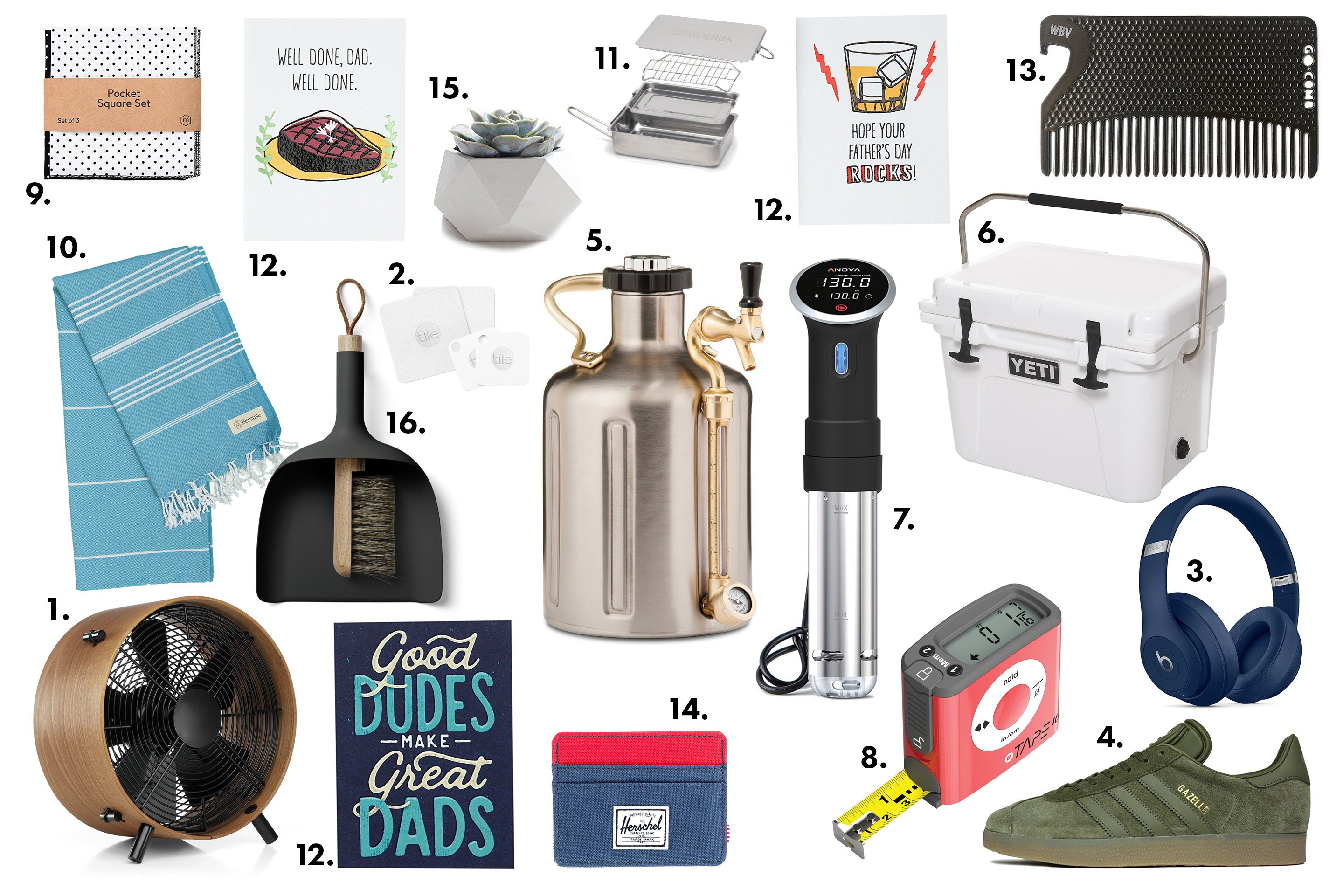 Christmas Gifts For Dad 2018.Good Gifts For Dad 2018 Panglimaword Co