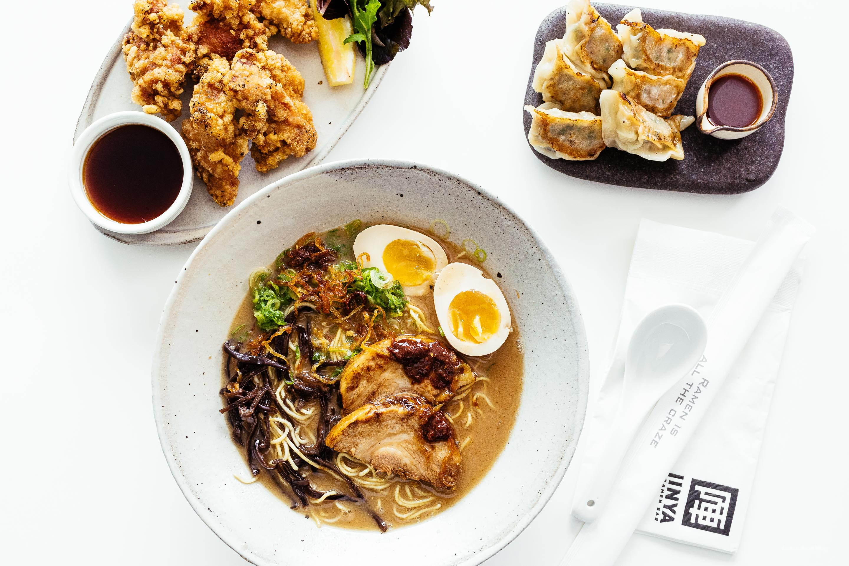 20 Of The Best Restaurants On Grubhub You Can Order For