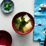 authentic miso soup recipe | i am a food blog