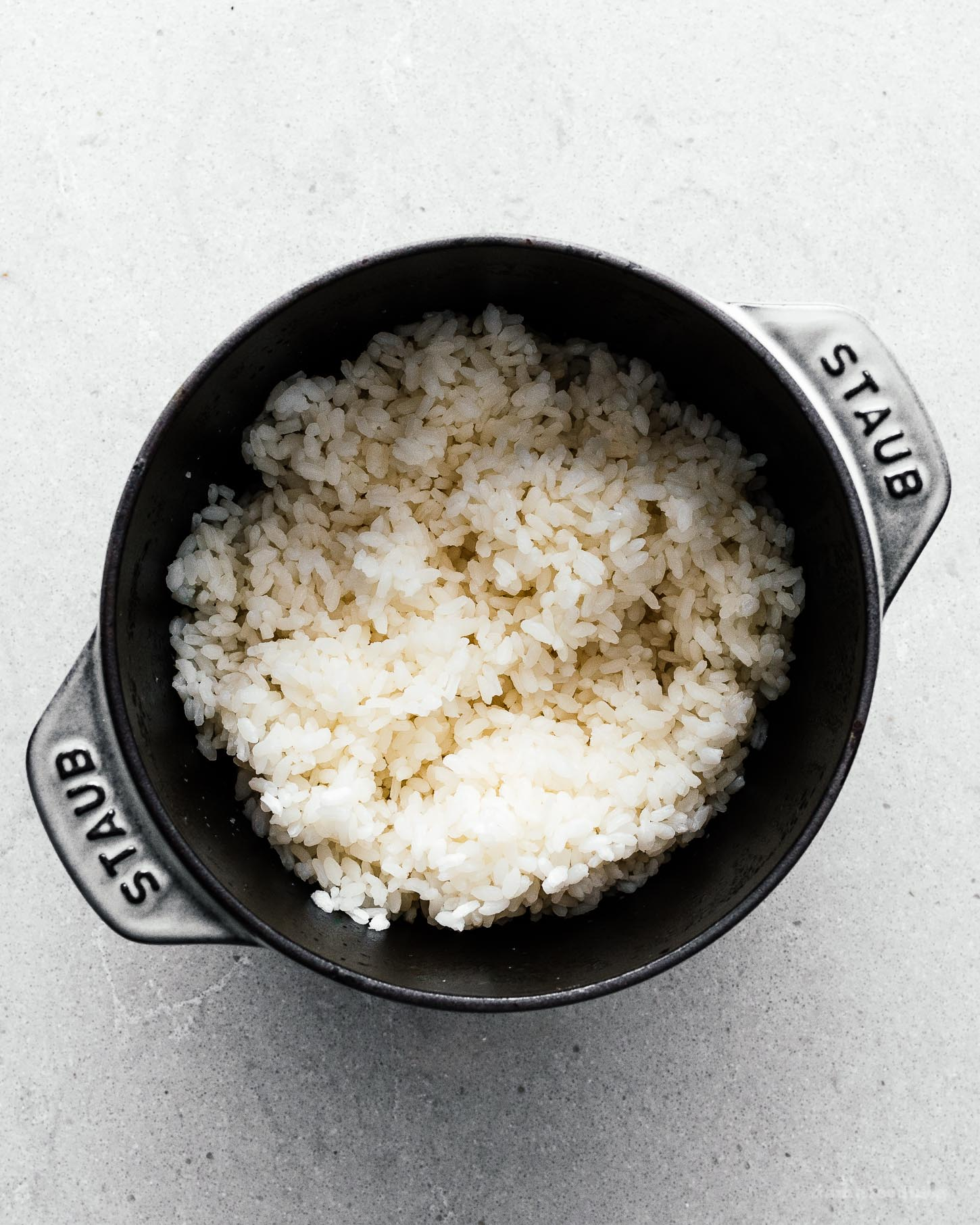 how to cook japanese rice | i am a food blog