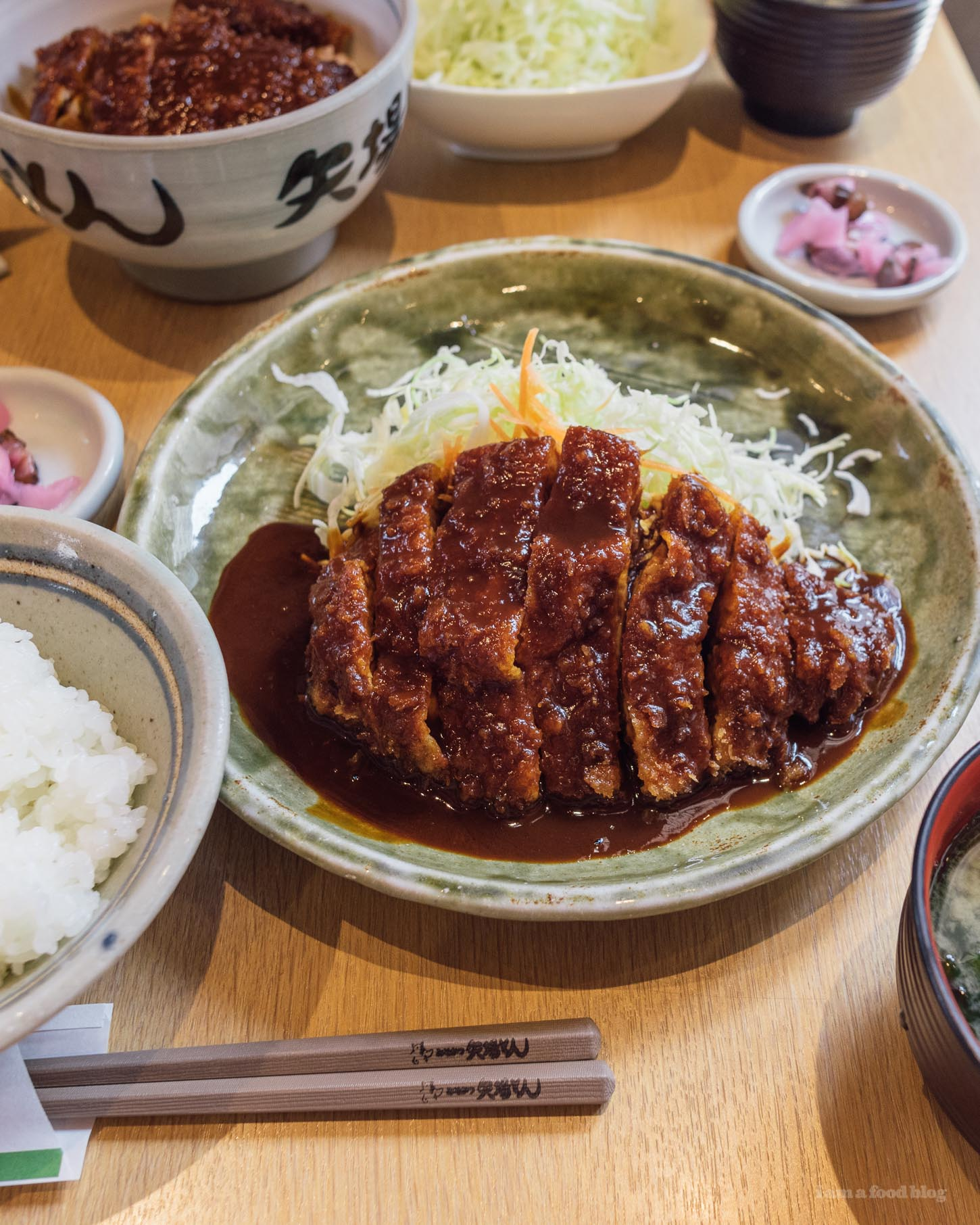 """<img src=""""http://iamafoodblog.com/wp-content/uploads/2019/05/IAM_1132.jpg"""" alt=""""24 Hours in Nagoya, Japan 