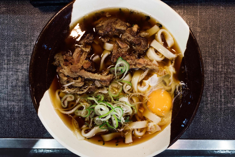 24 Hours in Nagoya, Japan